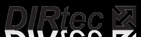 DIRtec - Distribuzione Prodotti Informatica