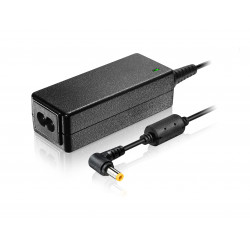 Alimentatore Specifico 33W 19.5 V 1.75 A Asus connettore 5.5 x 2.5 mm