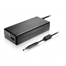 Alimentatore Compatibile per HP Ultrabook Envy 90W 19.5V 4.7A 4.8x1.7x12mm
