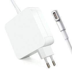 MAC 85W