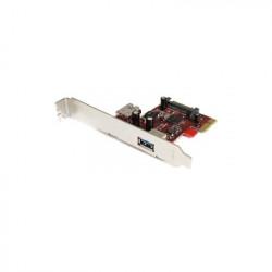 PCI-E USB 3.0