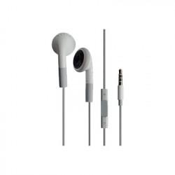 Auricolari iPhone4 + Controller
