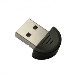 Adattatore USB Hi-Speed Bluetooth 2.1, Class 2
