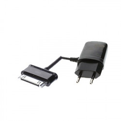 Caricabatteria AC Casa per Samsung Galaxy Tab