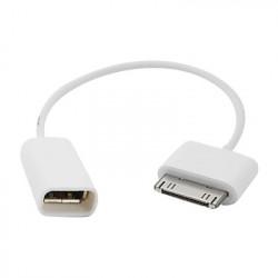 Adattatore OTG USB per samsung TAB