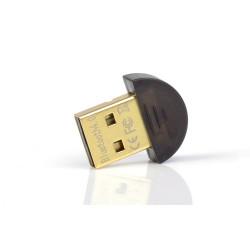 Adattatore USB BLUETOOTH 4.0