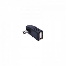 USB5PFM
