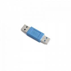 USB3AA-MM