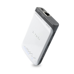 Router Portatile Wireless