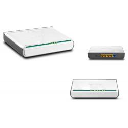 Router Broadband Multifunzione TENDA R502