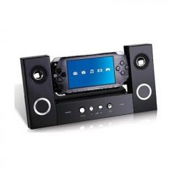 PSP SOUND
