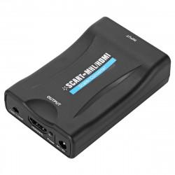 Convertitore da Scart a HDMI MHL